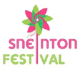 Sneinton Festival 2013